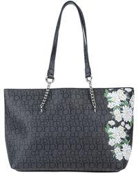 Rocco Barocco | Handbags | Lyst