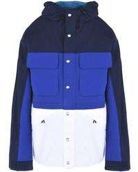 Penfield - Jacket - Lyst