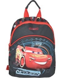 American Tourister - Backpacks & Bum Bags - Lyst