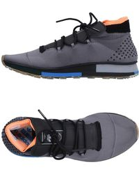 Alexander Wang Sneakers & Tennis shoes alte