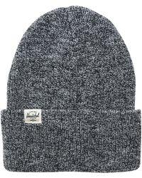 Herschel Supply Co. - Hat - Lyst
