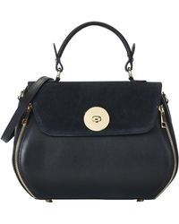 Parentesi - Handbags - Lyst