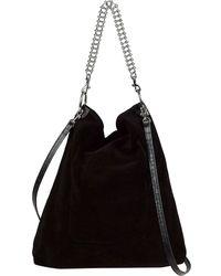 Little Liffner - Handbag - Lyst