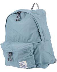 Mt. Rainier Design - Backpacks & Bum Bags - Lyst