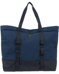 Carhartt - Handbag - Lyst