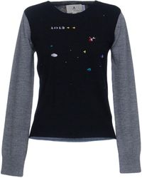 Band of Outsiders - Jumper - Lyst