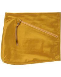 Diane von Furstenberg - Handbags - Lyst
