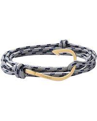 Miansai - Bracelet - Lyst