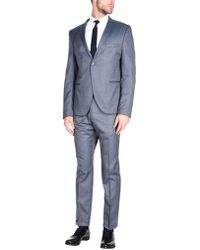 SELECTED - Suits - Lyst