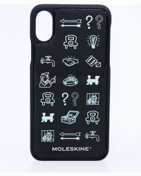 Moleskine - Covers & Cases - Lyst