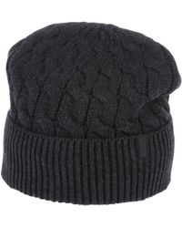 SELECTED - Hats - Lyst