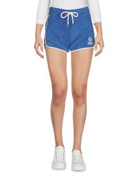 Franklin & Marshall - Shorts - Lyst
