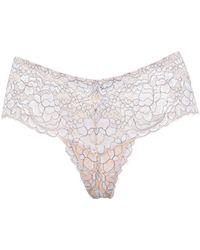 Cosabella - Hotpants - Lyst