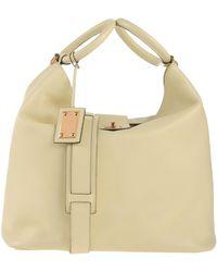 Blumarine - Handbag - Lyst