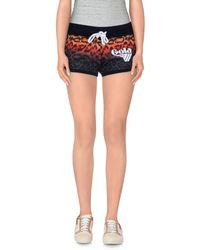 Gola - Shorts - Lyst