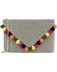 Nali - Handbag - Lyst