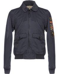 Denim & Supply Ralph Lauren - Jackets - Lyst