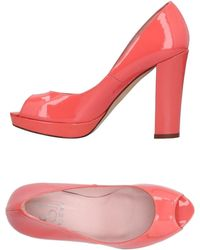 Si By Sinela - Court Shoes - Lyst
