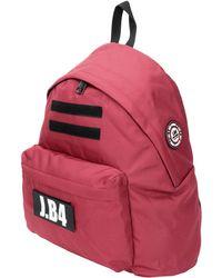 J·B4 JUST BEFORE - Backpacks & Fanny Packs - Lyst