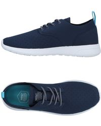 Wesc - Low-tops & Sneakers - Lyst