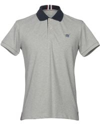 Henry Cotton's | Polo Shirt | Lyst