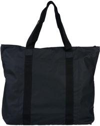 Rains - Shoulder Bags - Lyst