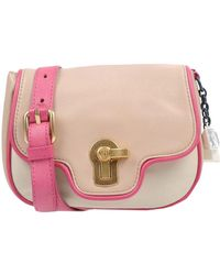 Juicy Couture - Cross-body Bags - Lyst
