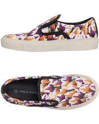 Mother Of Pearl - Low-tops & Sneakers - Lyst
