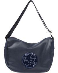 Blu Byblos - Shoulder Bag - Lyst