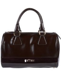 John Galliano - Handbag - Lyst