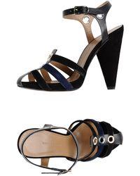 Sonia Rykiel - Sandals - Lyst