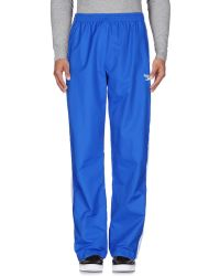 Speedo - Casual Pants - Lyst
