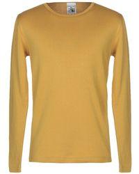 S.N.S Herning - T-shirt - Lyst