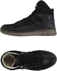 Alexander Mcqueen X Puma Joust Lo Sneaker in Metallic for Men - Lyst 966cec054