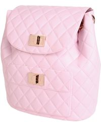 Designinverso - Backpacks & Bum Bags - Lyst