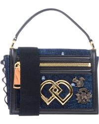 DSquared² - Handbag - Lyst