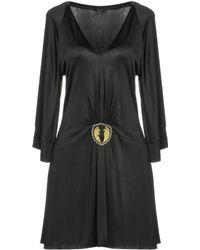 Faith Connexion - Short Dresses - Lyst
