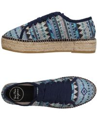 Toni Pons - Low-tops & Trainers - Lyst