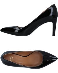 Raoul - Pumps - Lyst