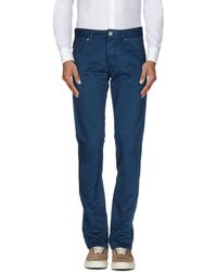 Originals By Jack & Jones - Casual Pants - Lyst