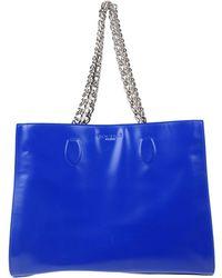 Rochas | Handbag | Lyst