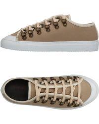 JW Anderson - Low-tops & Sneakers - Lyst