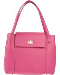 Philippe Model | Handbag | Lyst