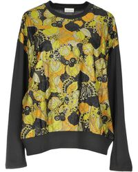 Dries Van Noten - T-shirt - Lyst