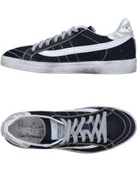 Primabase | Low-tops & Trainers | Lyst
