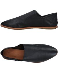 Pepe Jeans - Loafer - Lyst