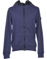 Ai Riders On The Storm - Sweatshirt - Lyst