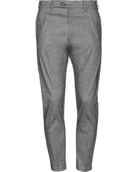 DRYKORN - Casual Trouser - Lyst