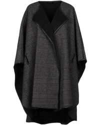 Muubaa - Capes & Ponchos - Lyst