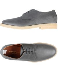 Common Projects - Lace-up Shoe - Lyst